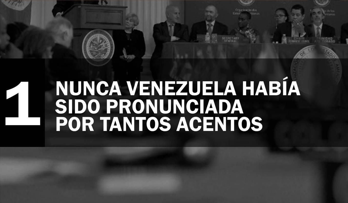 5 RAZONES VENEZUELA_01