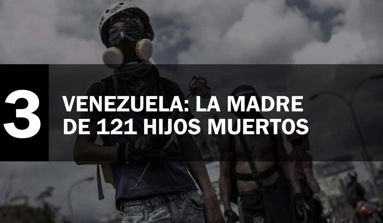 5 RAZONES VENEZUELA_03_001
