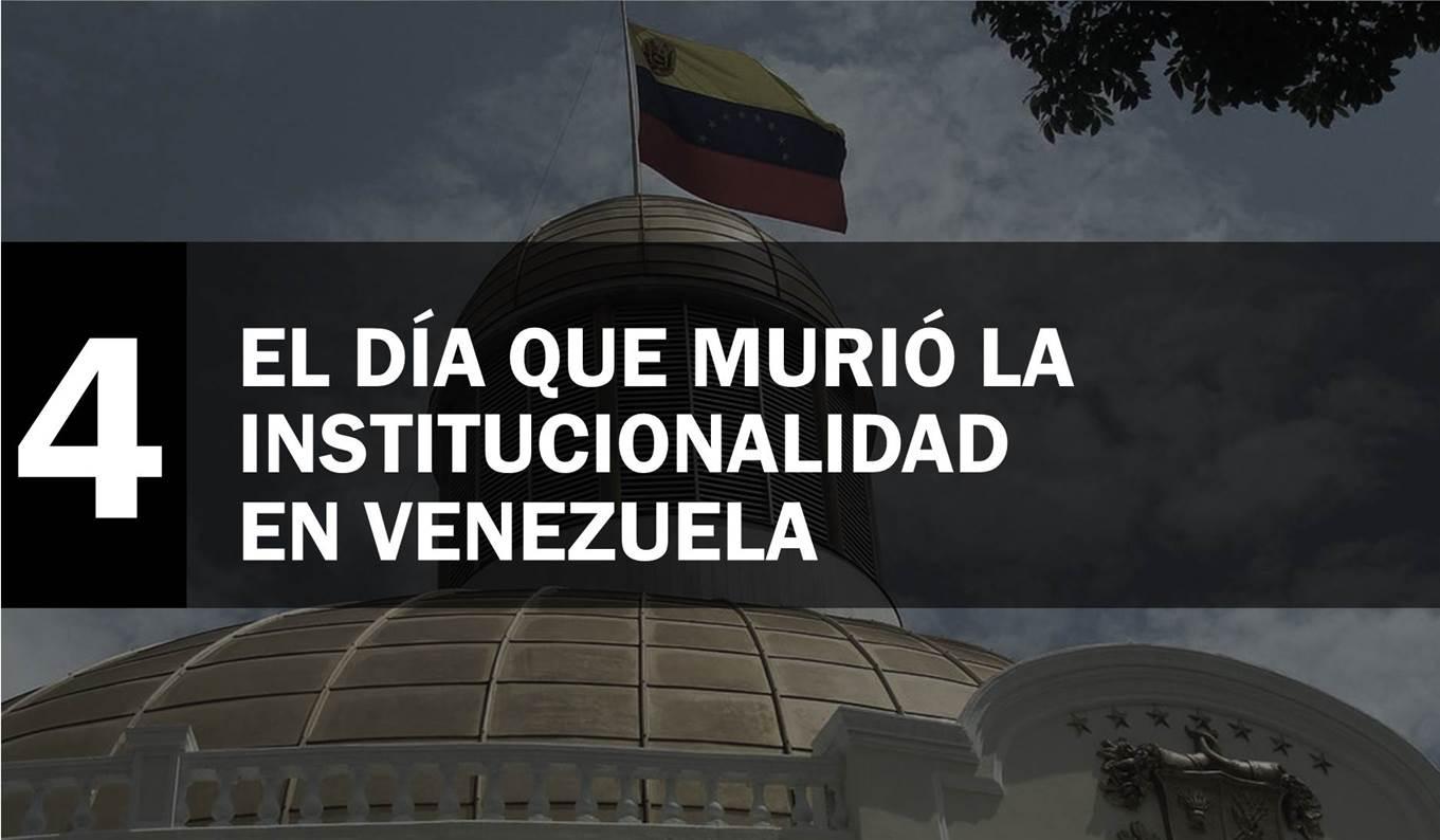 5 RAZONES VENEZUELA_04