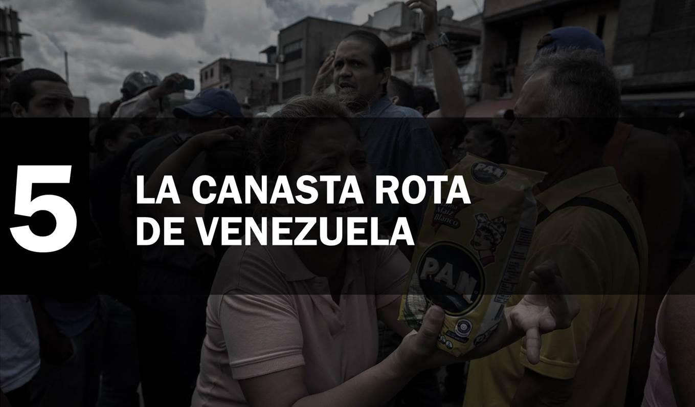 5 RAZONES VENEZUELA_05