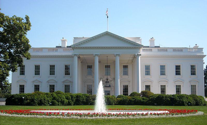 white_house_US