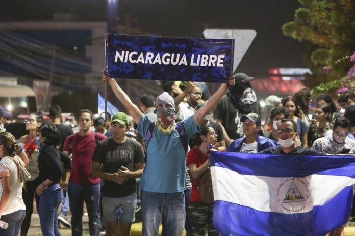 Noticia_internacional_20180422_Nicaragua-696x464