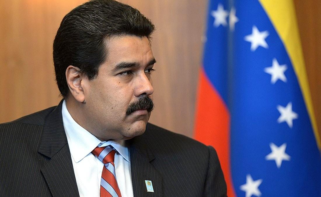 nicolas_maduro_venezuela