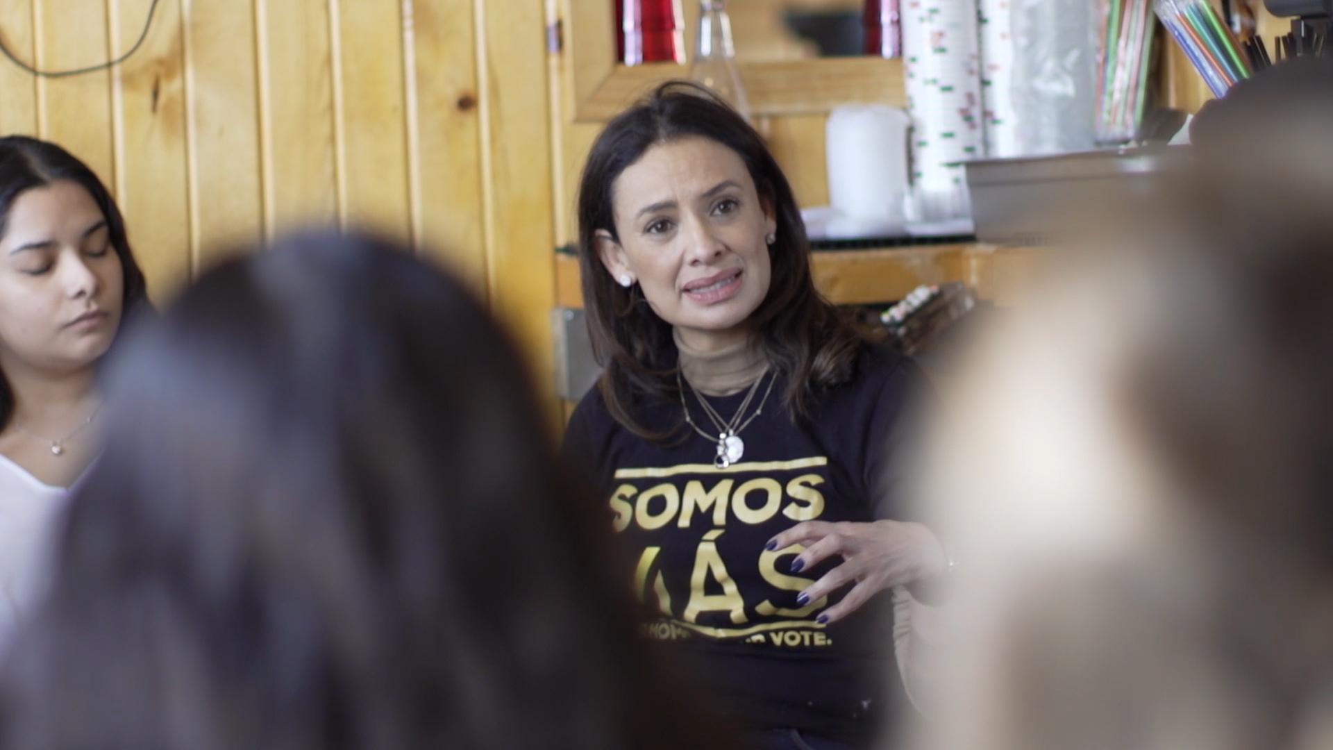 latinos_iowa_voto2020