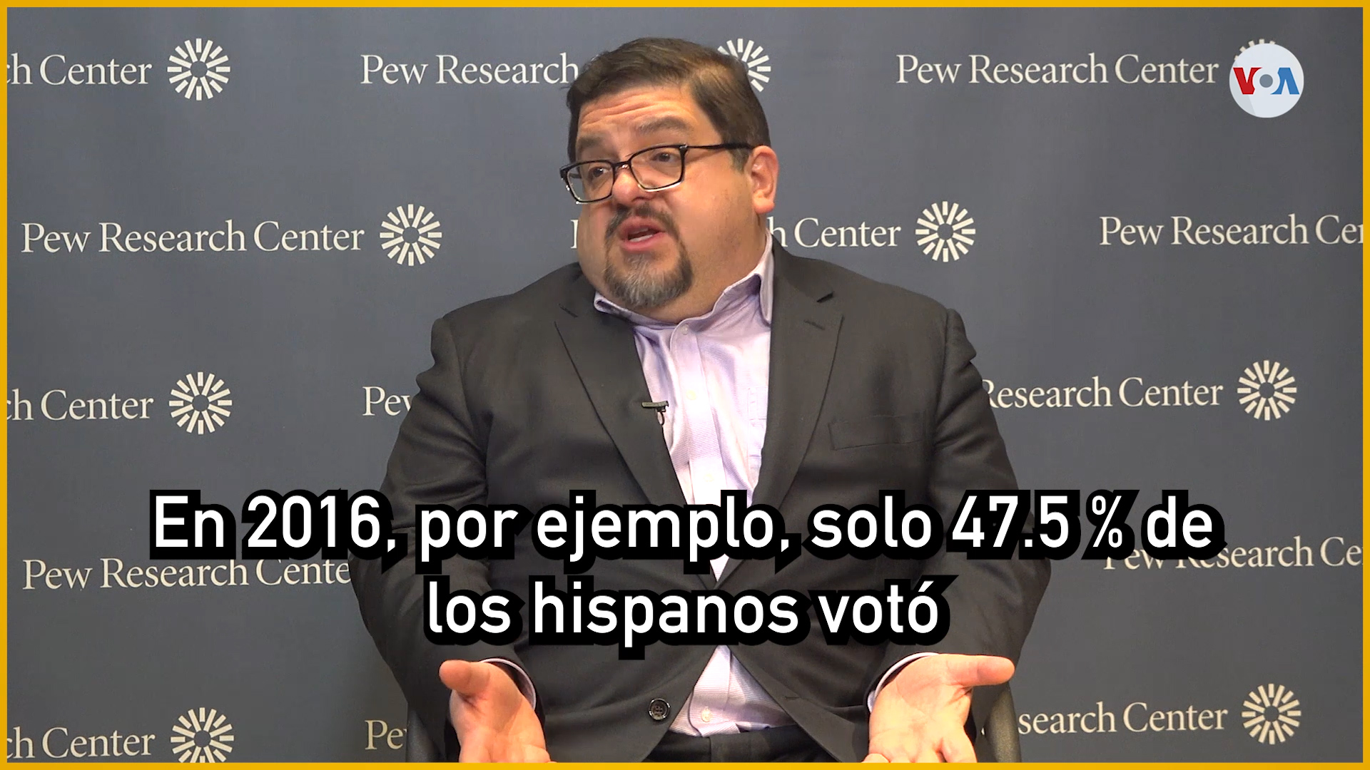 Explainer Voto latino.mp4.00_00_46_20.Still001