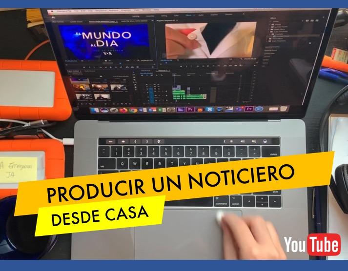 NOTICIERO_DESDE-CASA